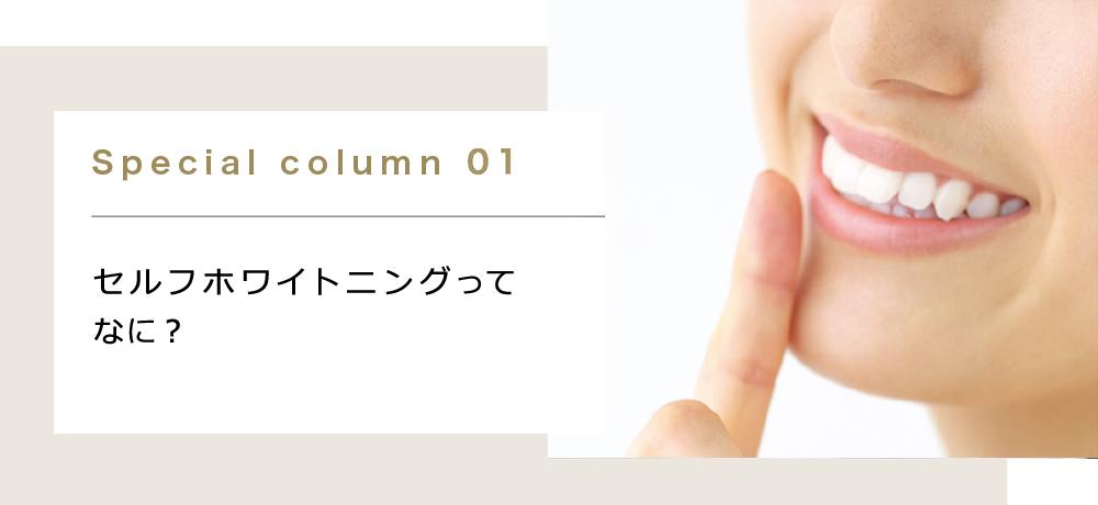 スペシャルコラム1